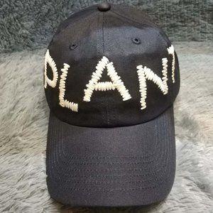 Cactus Plant x Human Made Cap